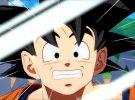 Dragon Ball FighterZ - Bild 29