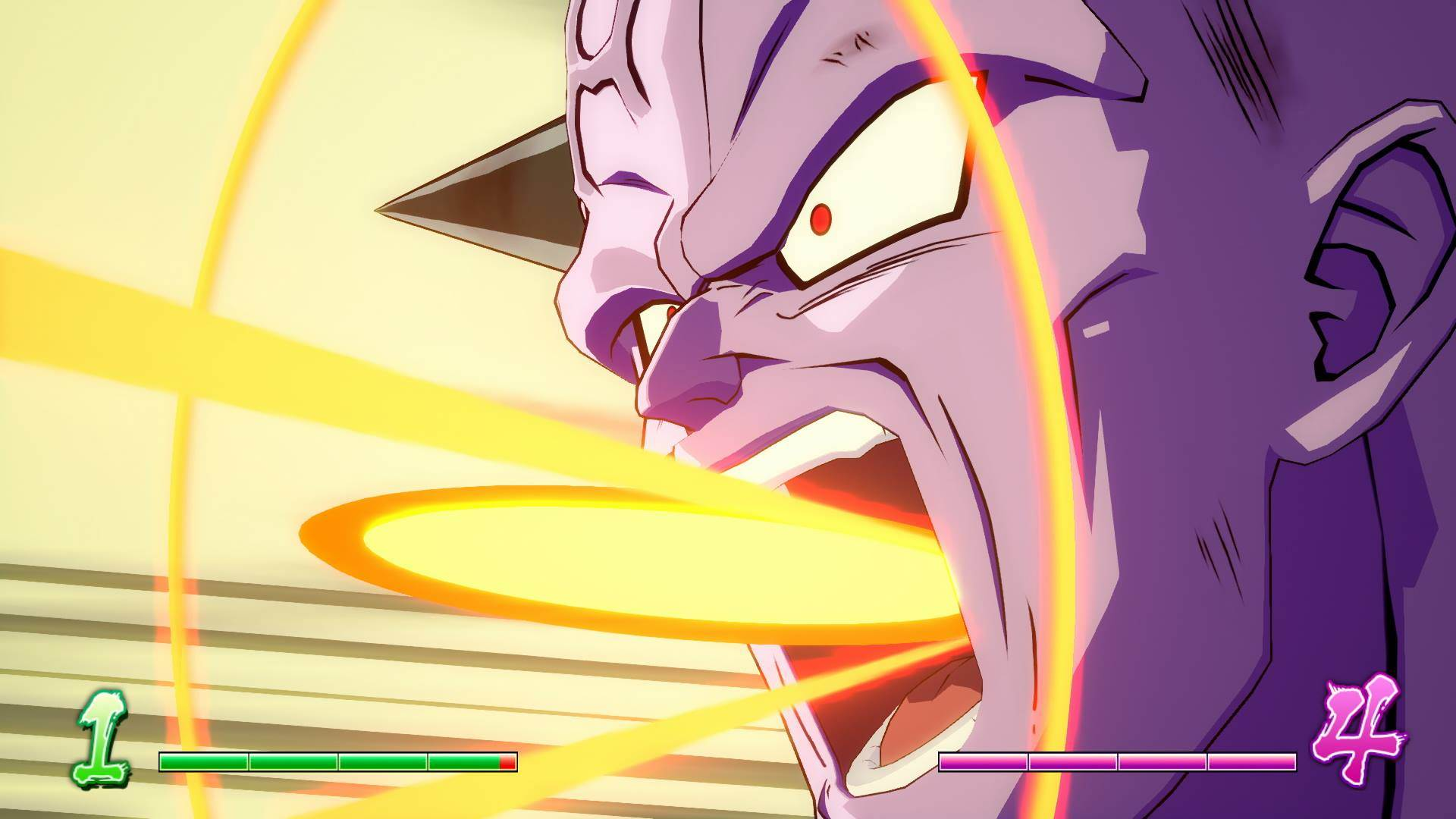 Neuer Charakter-Trailer zu Dragon Ball FighterZ