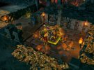 Dungeons 3 (10)