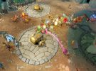 Dungeons 3 (3)