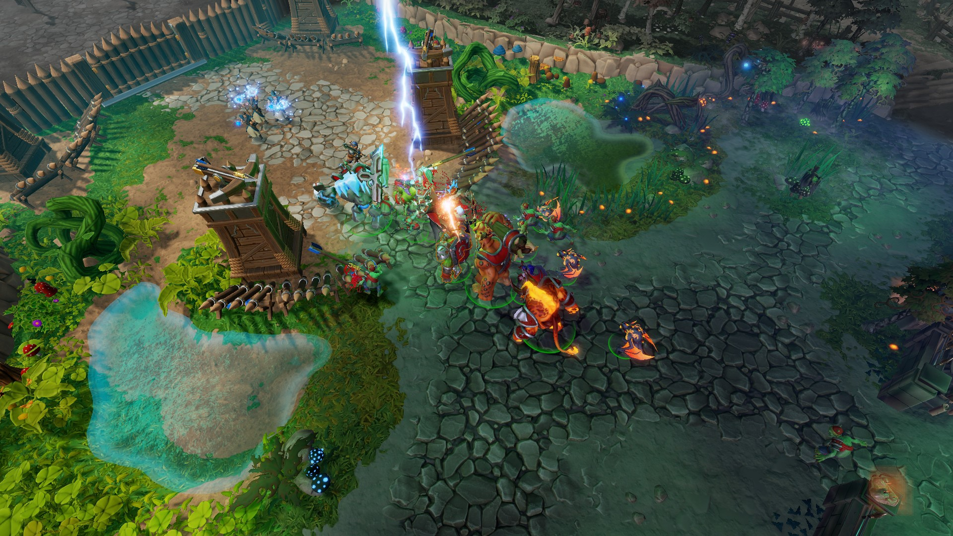 Dungeons 3 (4)