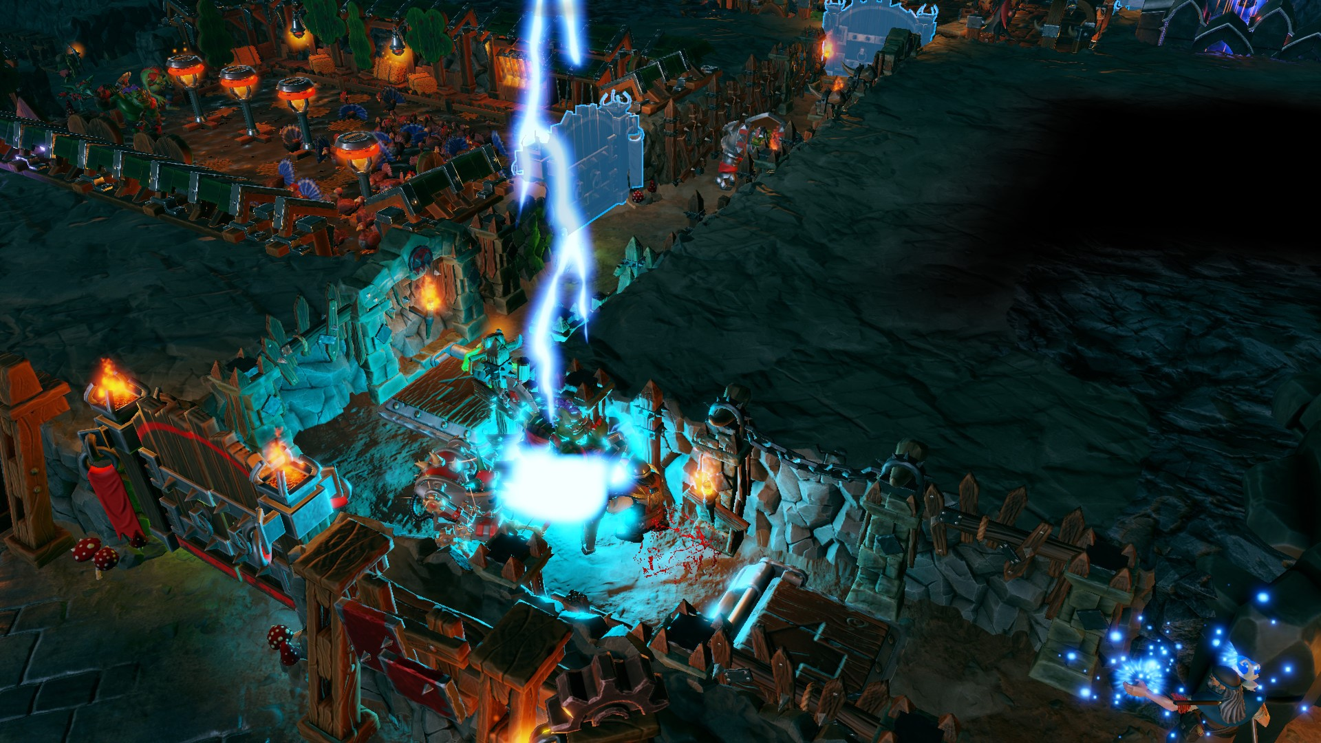 Dungeons 3 (5)