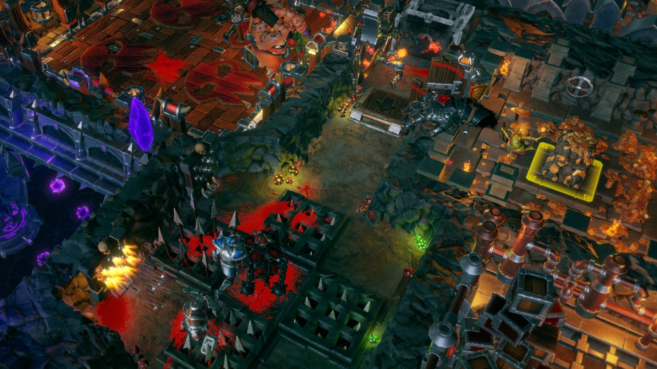 Dungeons 3 (6)
