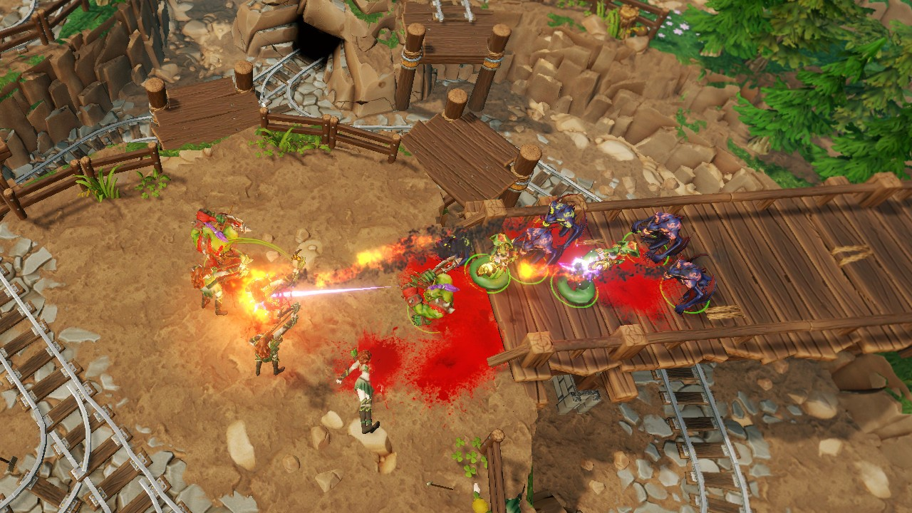 Dungeons 3 (8)