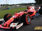 F1 2017 September Update (5)