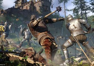 Kingdom_Come_-_Deliverance_Screenshot_28