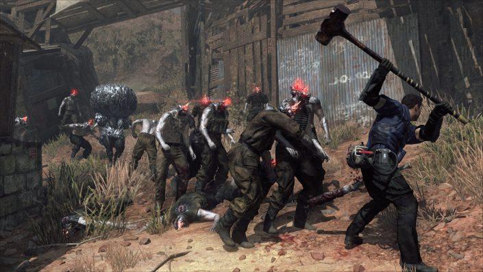 Metal Gear Survive (7)