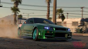 Need for Speed Payback ShiftLock_01_Nissan_Skyline_GTR_V-Spec
