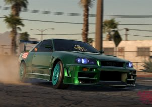 Need for Speed Payback ShiftLock_01_Nissan_Skyline_GTR_V-Spec