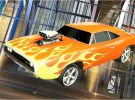 Rocket League Fast and Furious DLC dodge-charger_decal (2)