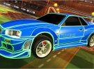 Rocket League Fast and Furious DLC nissan-skyline_decal (1)