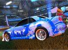 Rocket League Fast and Furious DLC nissan-skyline_decal (3)