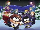 South Park - Die Rektakuläre Zerreißprobe - Test _ Review ts