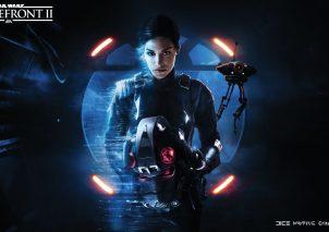 Star Wars Battlefront II Iden_Unmasked_1920x1080