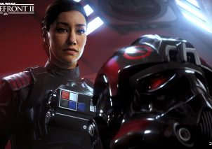 Star Wars Battlefront II SPScreenshot_IdenEmotion_wLogo