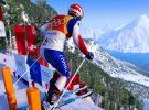 Steep Road to the Olympics Screenshot 15