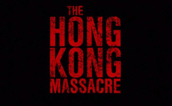 The Hong Kong Massacre: Der Top-Down-Shooter hat einen Termin – Trailer