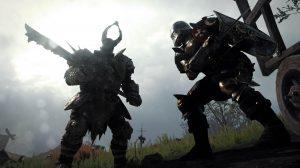 Warhammer Vermintide 2 - Bild 3