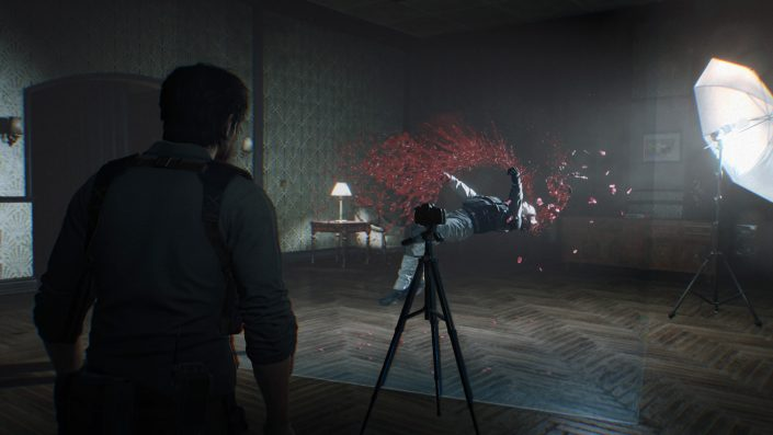 The Evil Within® 2_20171010212605