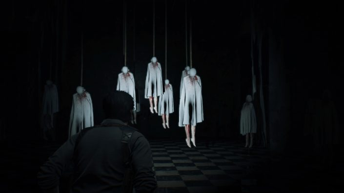 The Evil Within® 2_20171010215035