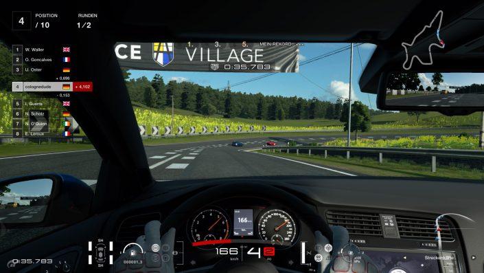 Gran Turismo™SPORT_20171017093855