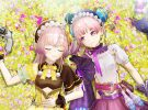 Atelier-Lydie-and-Suelle