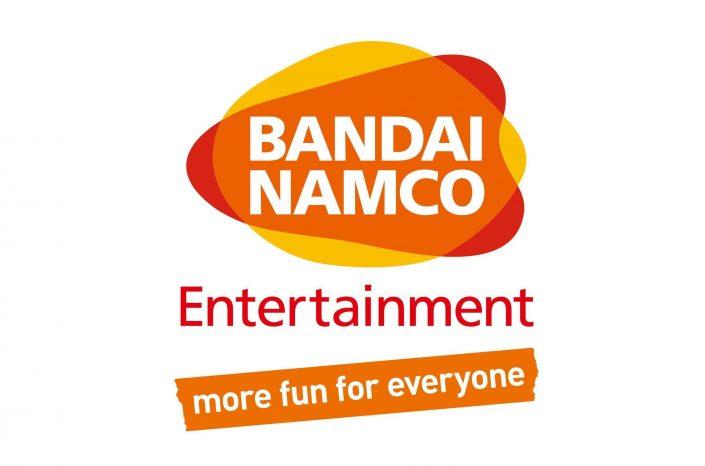 Bandai Namco: Geschäftsergebnisse übertreffen Erwartungen