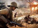 Battlefield 1 BF1_TurningTides
