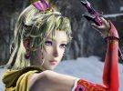 Dissidia Final Fantasy NT (14)