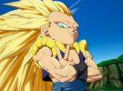 Dragon Ball FighterZ Gotenks_Winning_Pose01_1511268535