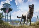 Far Cry 5 - Bild 2
