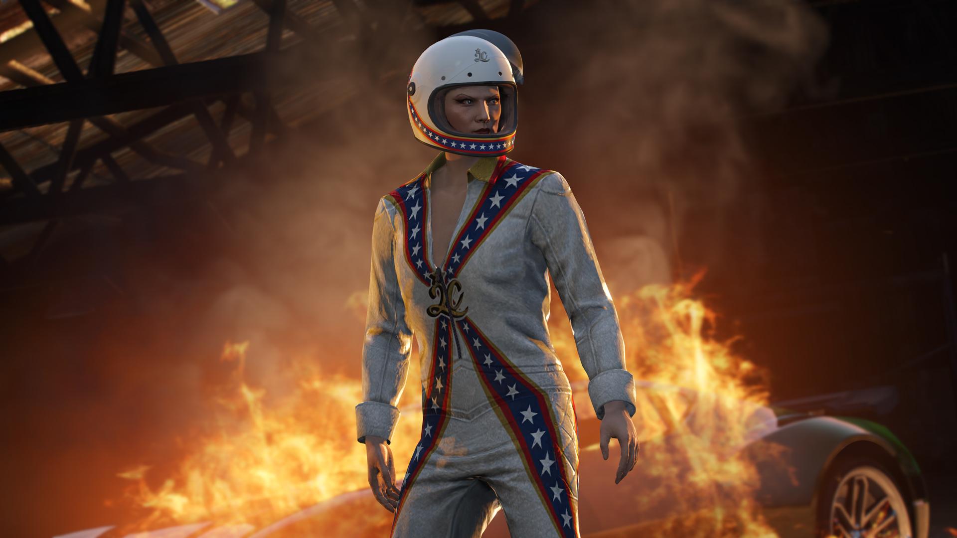 GTA 5 Online GTAO_Cranley-Anzug