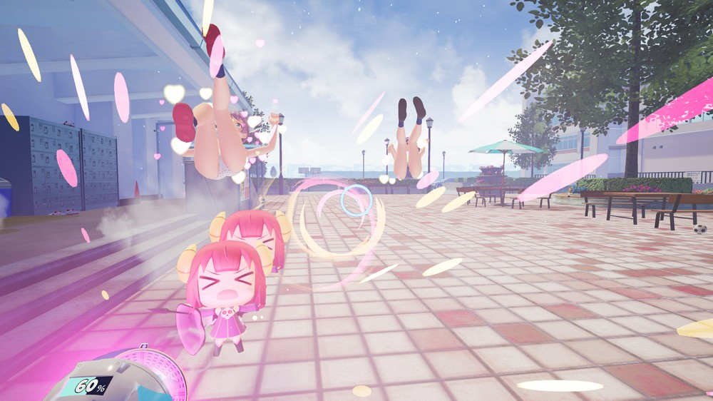 GalGun-2-Game-screenshot-6