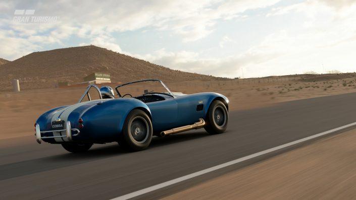 Gran Turismo Sport Aufkleber Uploader Und Weitere Bilder