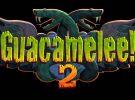 Guacamelee 2 - Bild 1