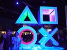 PlayStation Experience PSX