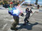 Tekken 7 Noctis (5)