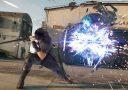 Tekken 7 Noctis (6)
