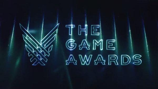 The Game Awards 2019: Termin und erste Details enthüllt
