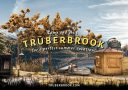 truberbrook_keyvisual_v1