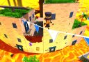 A Hat In Time (3)