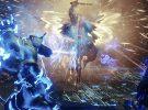 Destiny 2 Der Anbruch (5)