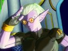 Dragon Ball Xenoverse 2 Fu_Demo2_1513338945