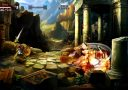 Dragon's Crown Pro 01