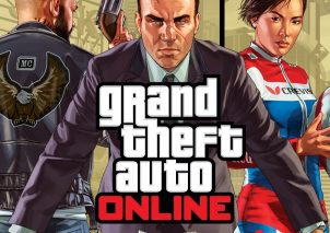 GTA-5-Online-Criminal-Enterprise-Starter-Pack