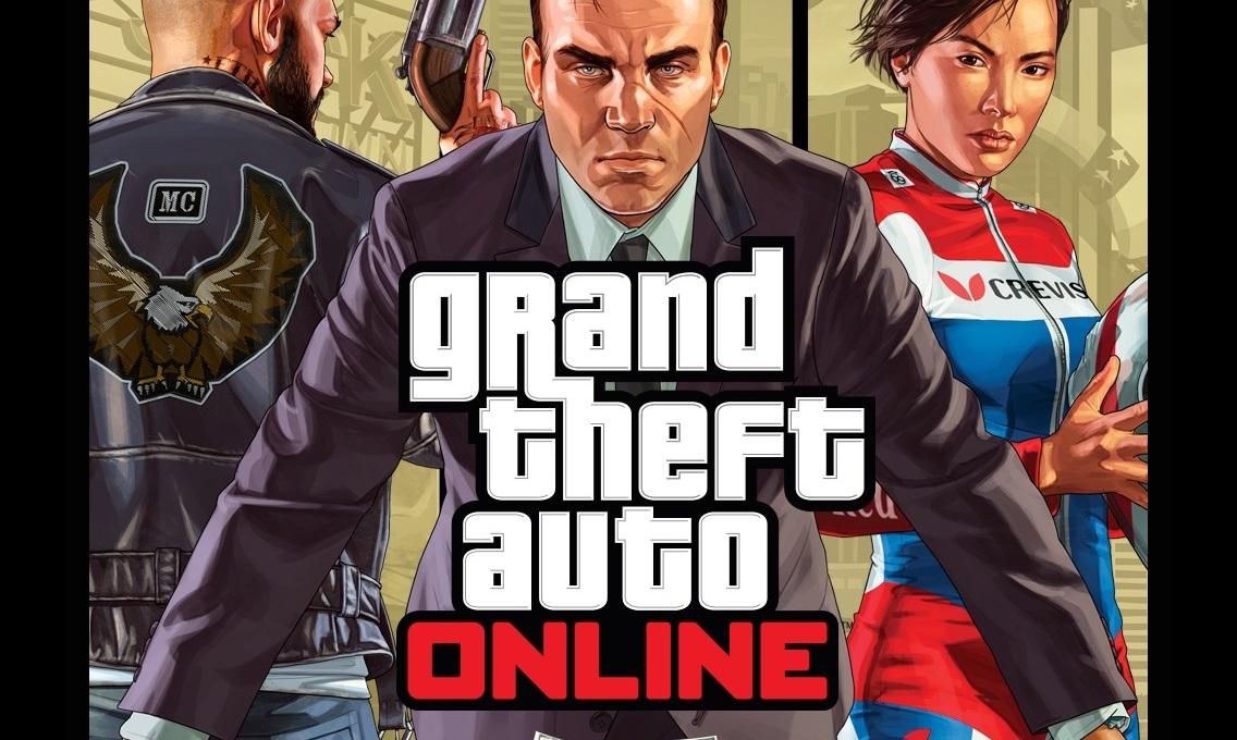 GTA-5-Online-Criminal-Enterprise-Starter-Pack