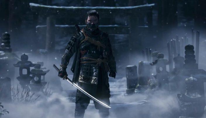 The Last of Us Part 2 & Ghost of Tsushima: Jason Schreier äußert Erwartungen zu Erscheinungszeiträumen beider Spiele und der PS5