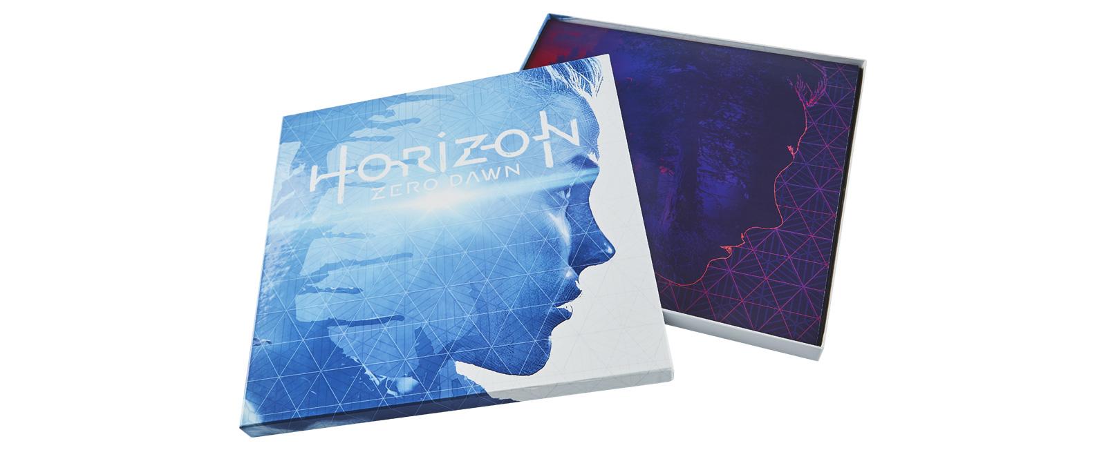 Horizon Zero Dawn (1)