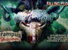 Killing Floor 2 Krampus Christmas