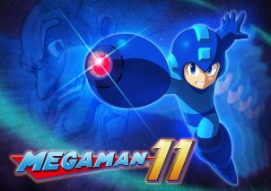 Mega Man 11_-_11